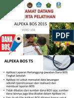 Lk Alpeka Bos 2015 vs 104