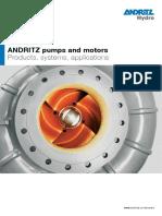 Hy Andritz Pumps Portfolio en.pd