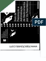 272401422-Guia-de-Preparacao-e-Administracao-de-Medicamentos-Por-via-Parenterica.pdf