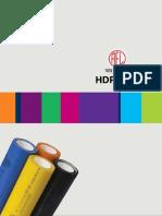 catalogue_(HDPE)_final.pdf