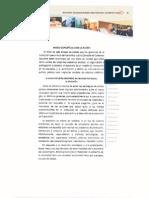 Educacion de Calidad Mundial_Un Proyecto Pais-4