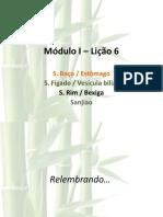 modulo mtc1.pdf