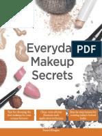 Everyday Makeup Secrets (2015)