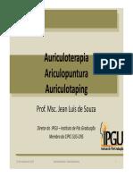 Auriculotapng.pdf