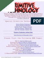 primitive_technology_2003.pdf