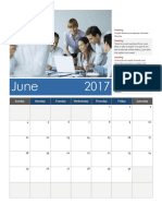 Kalendar_mjesec