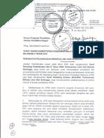 siaran kpm bil 2.pdf