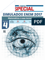 Ari de Sá 2017 - Fascículo 4