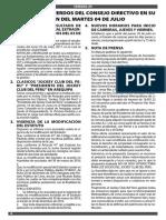 estudiesupolla (8).pdf