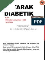 130075032-KATARAK-DIABETIK.pptx