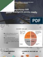 prezentare-GIS2