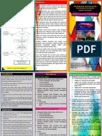 1. Leaflet IKI 2016