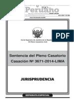 VII PLENO CASATORIO CIVIL.pdf