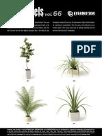 Archmodels 066.pdf