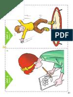 welcome_plus_1_unit_6.pdf