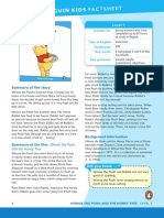 L1_Winnie The Pooh_Teacher Notes_American English.pdf
