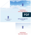 National_Vaccine_Policy.pdf