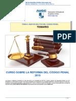 NUEVOS DELITOS CODIGO PENAL.pdf