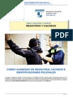 REGISTROS_Y_CACHEOS.pdf