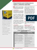 Inst en ambientes especiales.pdf