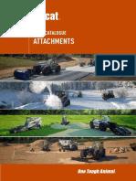 BOBCAT Attachment Catalogue 2016.pdf