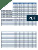 1009 PDF