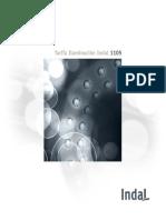 luminarias.pdf