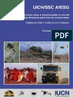 Translocação de Elefantes.pdf