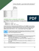 LibreOffice Calc Guide 18