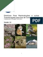2013-009-Pt.pdf