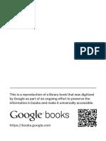 Иконографска истраживања