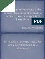Presentacion Oral Bloque 3 - Copia