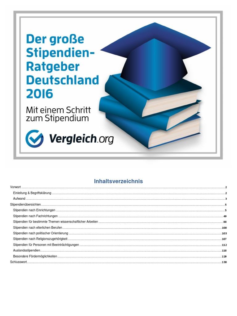 Groß Nach Dem College Lebenslauf Fotos - Entry Level Resume Vorlagen ...