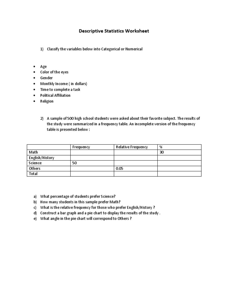 100+ [ Time Study Worksheet ] | A2 Music Video,Write Online Case ...