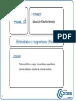 Aula_013.pdf