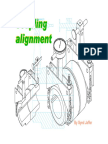 11707946-Coupling-Alignment-Kit-by-Syed-Jaffer.pdf