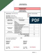 CO_BPP 8033.doc