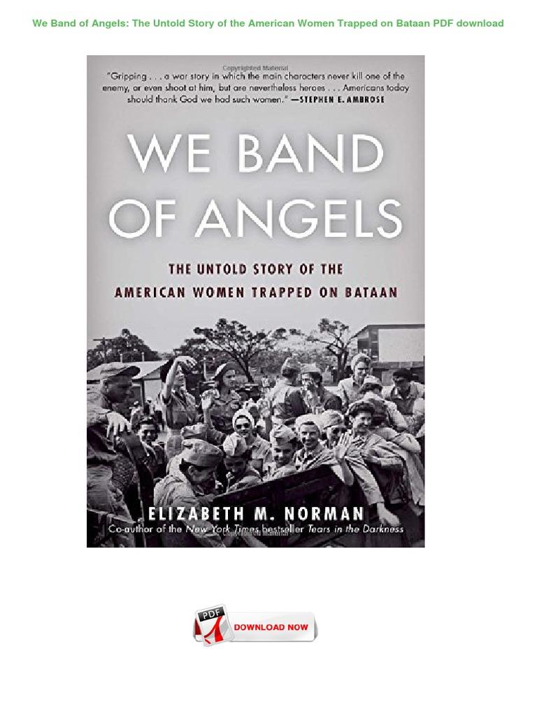 Скачать книгу американская история