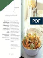 101 36.pdf
