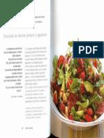 101 35.pdf