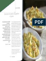 101 38.pdf