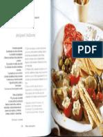 101 55.pdf