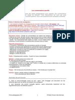 rfi_fiche_commentaires_gen.pdf