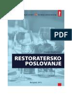 US - Restoratersko poslovanje.pdf