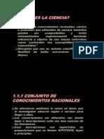 Metodo diaposoitivas lajo gomes