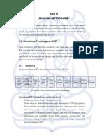 Keberlanjuatan Rencana Bisnis / BCP (Business Continuity Plan)