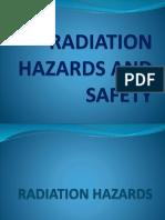 radiationhazardsandsafety-141204131055-conversion-gate02.pptx