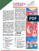 Revista Montaje Año 3 (1)