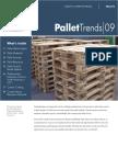 PalletTrends09.pdf