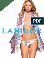 Lanidor Woman v2010